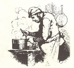 Kochen Auf Rheinisch Bonner Kuche Neu Erleben